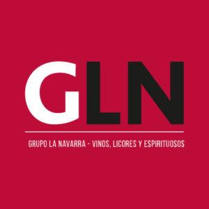 Grupo La Navarra