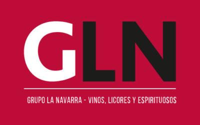 Renovamos nuestra identidad de marca: Grupo La Navarra pasa a denominarse GLN