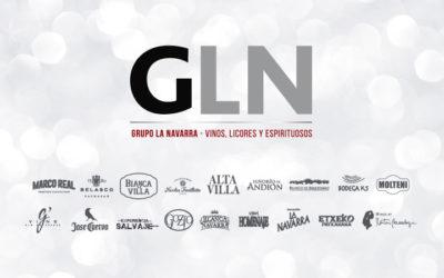 GLN prepara su año de expansión y diversificación